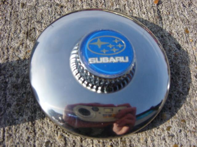 subaru tax disc holder. 32) Subaru